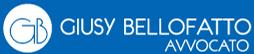 Avvocato Bellofatto Logo